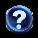 help icon