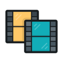 Video Clips icon