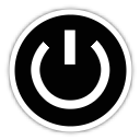 Ez, Standby icon
