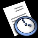 Documents, , Recent icon