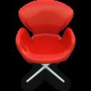 redchairdesign icon