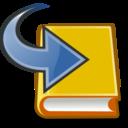 switch,course,alternative icon