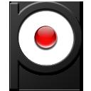 Punto Switcher icon