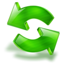 refresh,reload icon