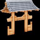 torii icon