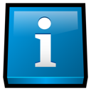 help, adobe icon