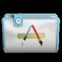 app,folder icon