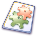 configuration,setting,config icon
