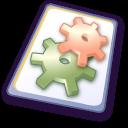 option, preference, configure, config, configuration, setting icon