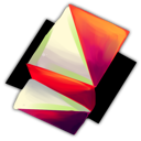 ag, mail icon