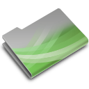file, excel, paper, document icon