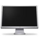 screen, computer, monitor, cinema, display icon