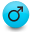 person, human, profile, member, man, account, male, user, people icon