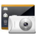 applet,screenshooter icon