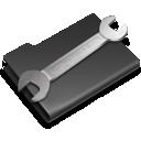 utilities, 512, alternate icon