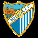 Cf, Logo, Malaga icon