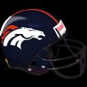 Broncos icon