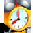 calendar, schedule, clock, alarm, date, history, alarm clock, time icon