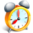 date,clock,time icon