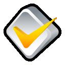 mp3, tag icon
