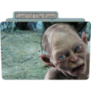 Lord Of The Rings 5 icon