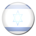 israel,flag,country icon