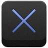 ps3 icon