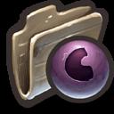 Contrimabutiations icon