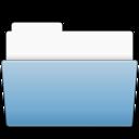 document open icon