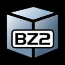 bzip,bz2 icon