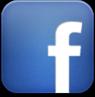 facebook,alt2 icon