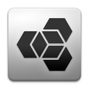 manager, extension icon