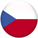 czech,republic icon