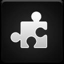 composition icon