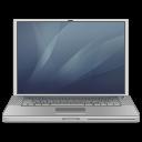 graphite, powerbook icon