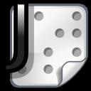 source j icon