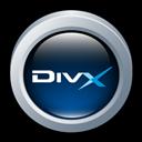 Divx, Video icon