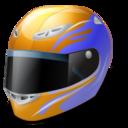 motorsport,helmet icon
