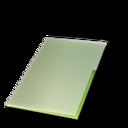 Documents ferm vert icon