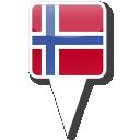 Jan, Mayen icon