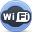 wireless, wifi icon