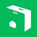 web, store, chrome icon