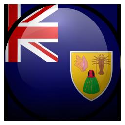 tc icon