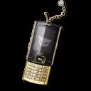 CallMe icon