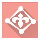 zentopia, fairy tail icon