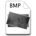 niZe BMP icon