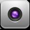 cameraalt, photography, camera, lens icon