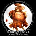 Neo Steam 6 icon