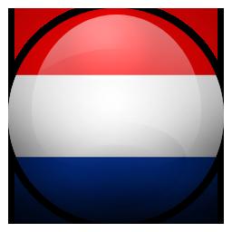 nl icon