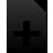 file, add, paper, doc, plus, document icon